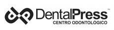 Centro Odontológico DentalPress