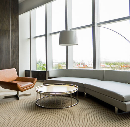 livingroom-03-free-img.jpg