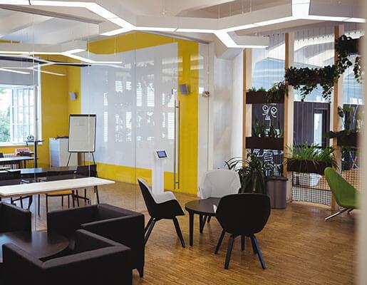 office-01-free-img.jpg